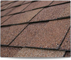 Asphalt Roof Pressure Washing Bonita Springs