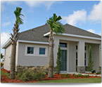 Home Exterior Pressure Washing Bonita Springs